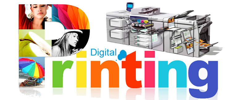 2nd Digital Printing And Signage Exhibition & Conference Of Pakistan –  DPS World
